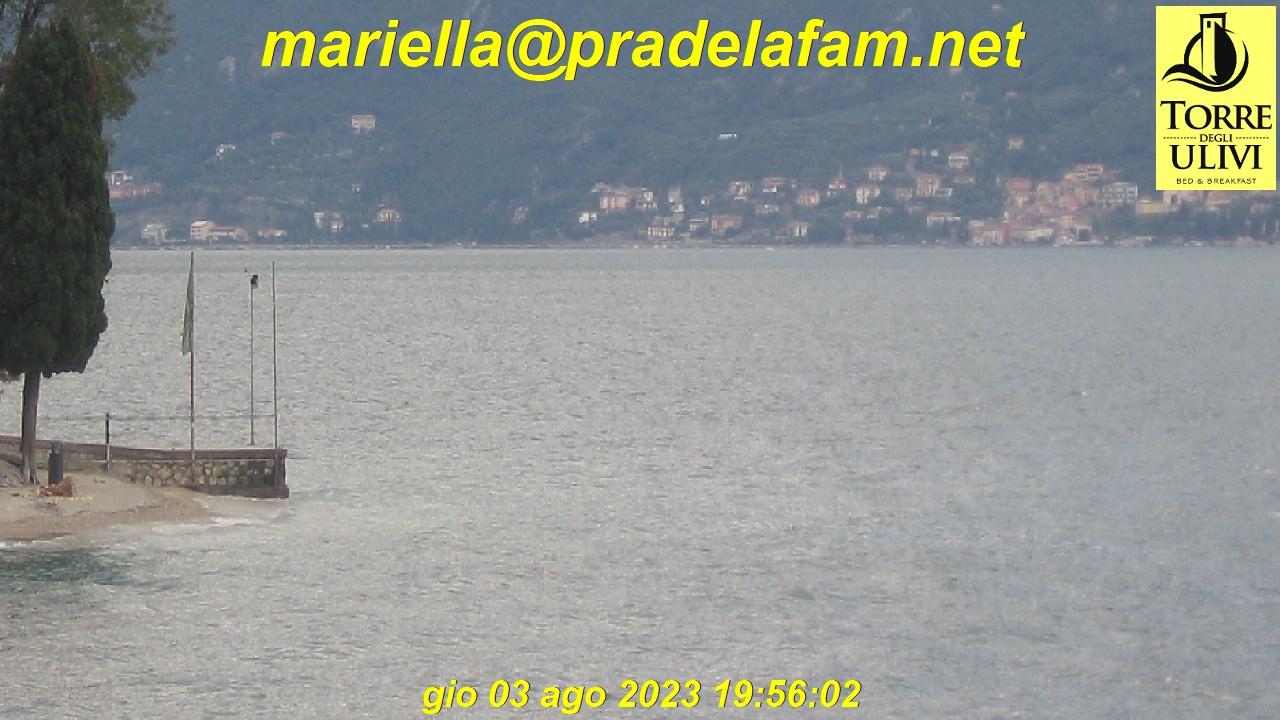 Pradelafam Webcam